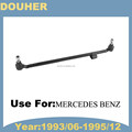 Auto Center Link or drag link 1244601205 for Saloon(W124)