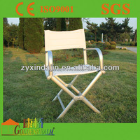 multifunction pop up chair