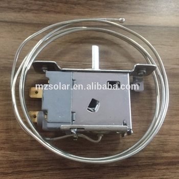 Thermostat for refrigerator or freezer.can do Customization
