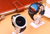 X5 smart watch phone made in China,sell in Jufeng ,hot sell in this season,powerful,charming,popular