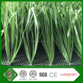 2016 Hot Sale 40mm High Artificial Turf Green Grass For Football Pitch
