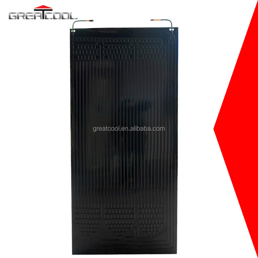 GREATCOOL Solar Energy Systems Thermodynamic Solar Panel