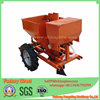 Planting machine 2 row2 potato seeder with lovol tractor