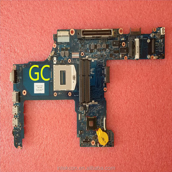 FOR HP 650640 G1 motherboard 744015-601 744016-601744007 mainboard