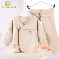 Top selling cotton cute yiwu baby clothes