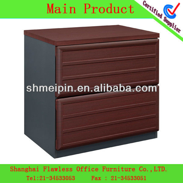 2013 newest wooden file cabinet dividers for office furniture FL-OF-0309