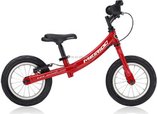 12 inch balance bike walker bicycle children bike kids bike /bicicleta/andnaor para criancaSY-WB1238 With CE (EN71)