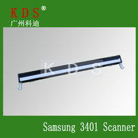 DL520-09UHM-S Original Scanner for Samsung SF650/651 Printer Spare Parts CIS