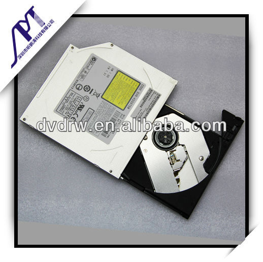 Laptop IDE DVD Burner Drive DVR-KD08TBT