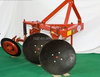 /product-detail/1lyt-425-tractor-implement-best-disc-plough-for-sale-1923169010.html