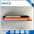 013R00657 013R00658 013R00659 013R00660 Drum cartridge compatible for Xerox WC 7120 WC7125
