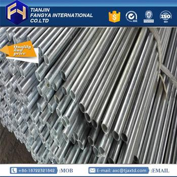 Galvanized Pipes ! cheap prices of galvanized pipe tube galvanising steel round pipes with CE certificate