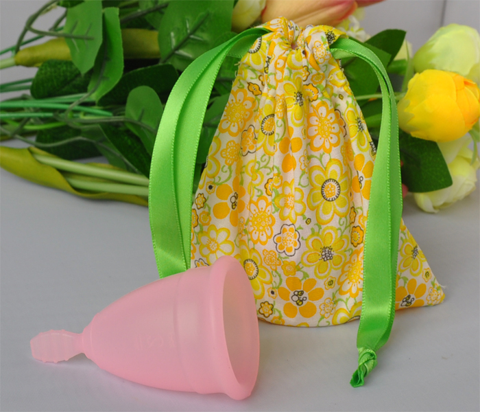 Wholesale Best Selling advanced menstrual cup
