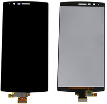 Lcd And Touch Screen For LG G4 , For LG G4 Lcd Assembly Screen, Lcd Screen For LG G4