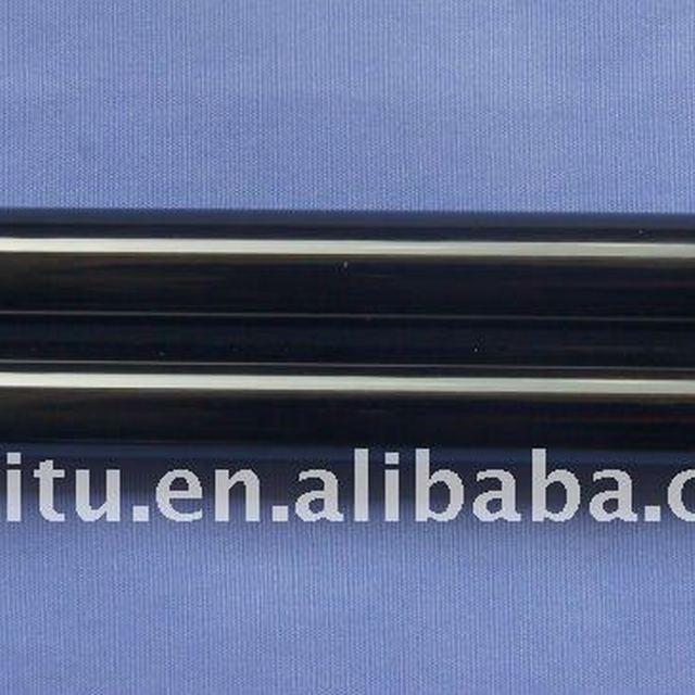 Philips UVA black lighting PL-S 9W/108 BLB 9W BLB
