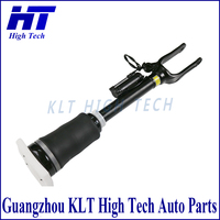 Front Air Suspension Shock Absorber Air