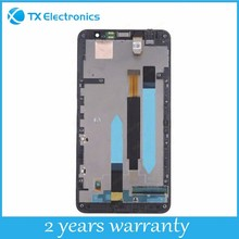 Wholesale for nokia 830 display,mobile phone lcd display for nokia n79