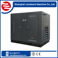 2016 the best seller high quality medium pressure air compressor