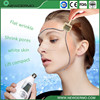 China Hot microdermabrasion beauty equipment for facial rejuvenation