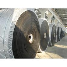 High Quality ST800 to ST2000 Steel Cord Belt Mining Conveyor Rubber Belt For Sale Contitech Brand Used in Mining