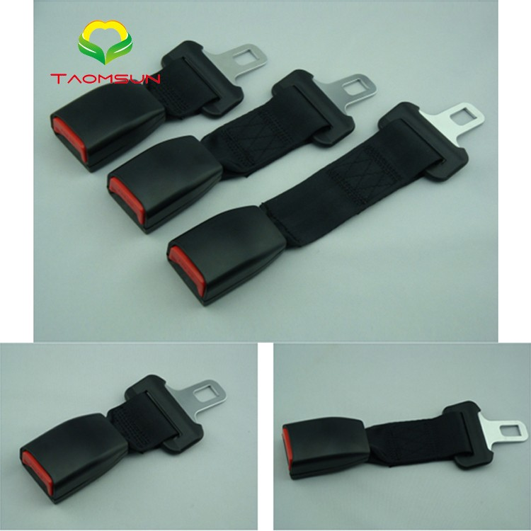 Factory Directly Supply Best Price Car Seat Belt Clips