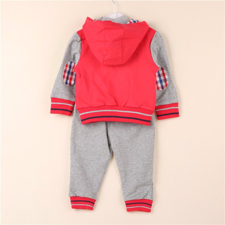 Cotton Low Price Best Sell Old Fashioned Baby Clothes