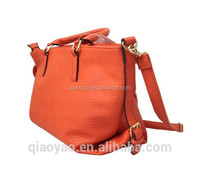 Leather bag handmade leather bag manufacturer