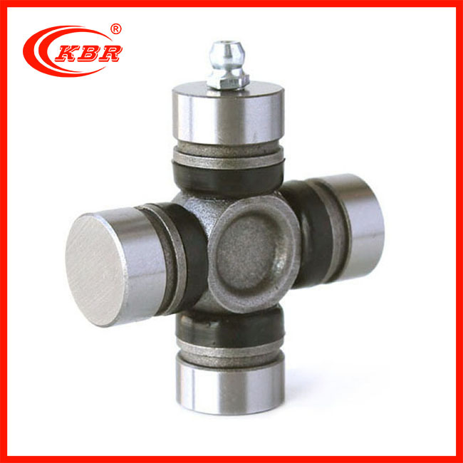 GUN-28 KBR Wholesale Alibaba China Cross <strong>U</strong> Joints for Transmission Shaft