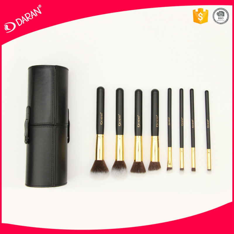 Top quality make-up brush, beauty brushes makeup