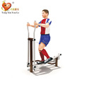 Hot sale outdoor sport training Fitness Treadmill