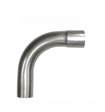adjustable exhaust pipe