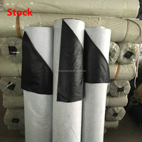 So Cheap Price For Stock PVC Leather/pvc synthetic leather for sofa upholstery