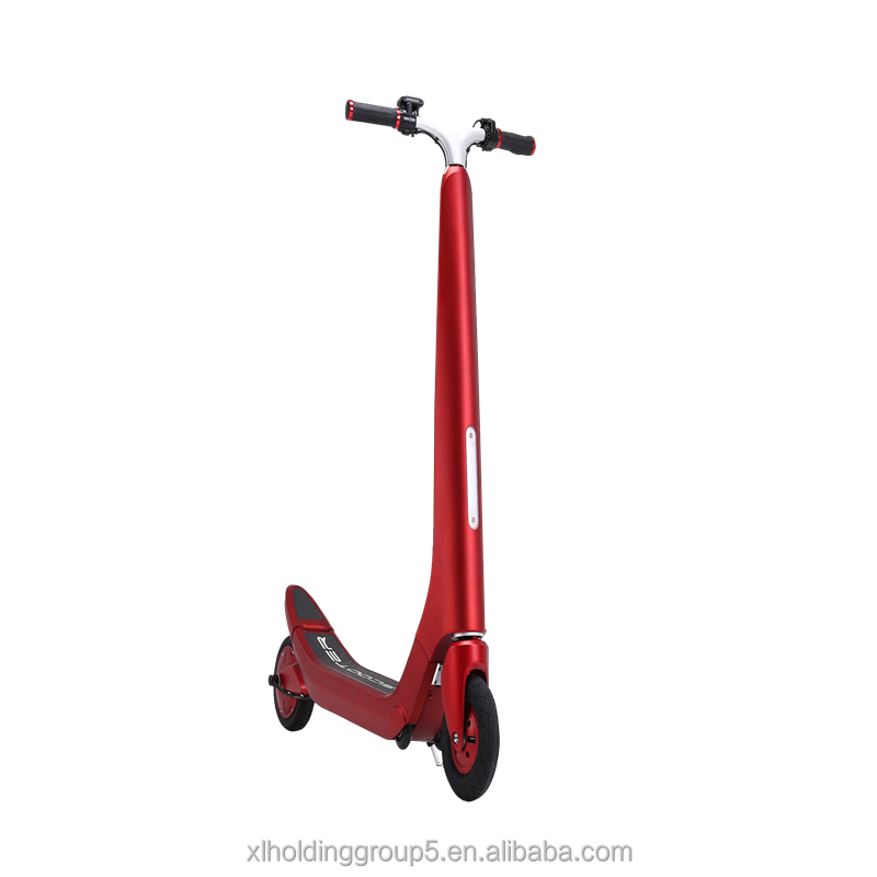 Sports & Entertainment Outdoor Sports electric motorized snow scooter