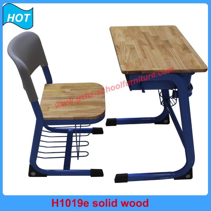 Mobiliario escolar utilizado guardería venta muebles niños-Sets para ...