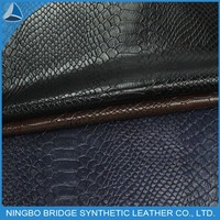 1403004-5075-10 Chinese Factory High Quality PU Wholesale Faux Leather