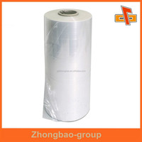 Popular plastic stretch film ,pvc stretch film,PVC stretch wrap film for packing with competitive price