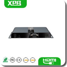 1080i HDMI Video Transmitter With Good Quality