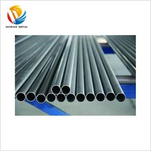 astm b862 gr2 seamless titanium pipes