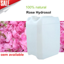 rose hydrosol floral flower water globe