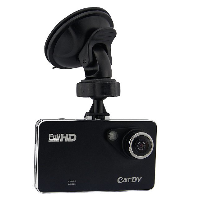 wholesale G20 car camera recorder hd 1080p dvr night vision motion detection 170 degree vehicle black box dvr