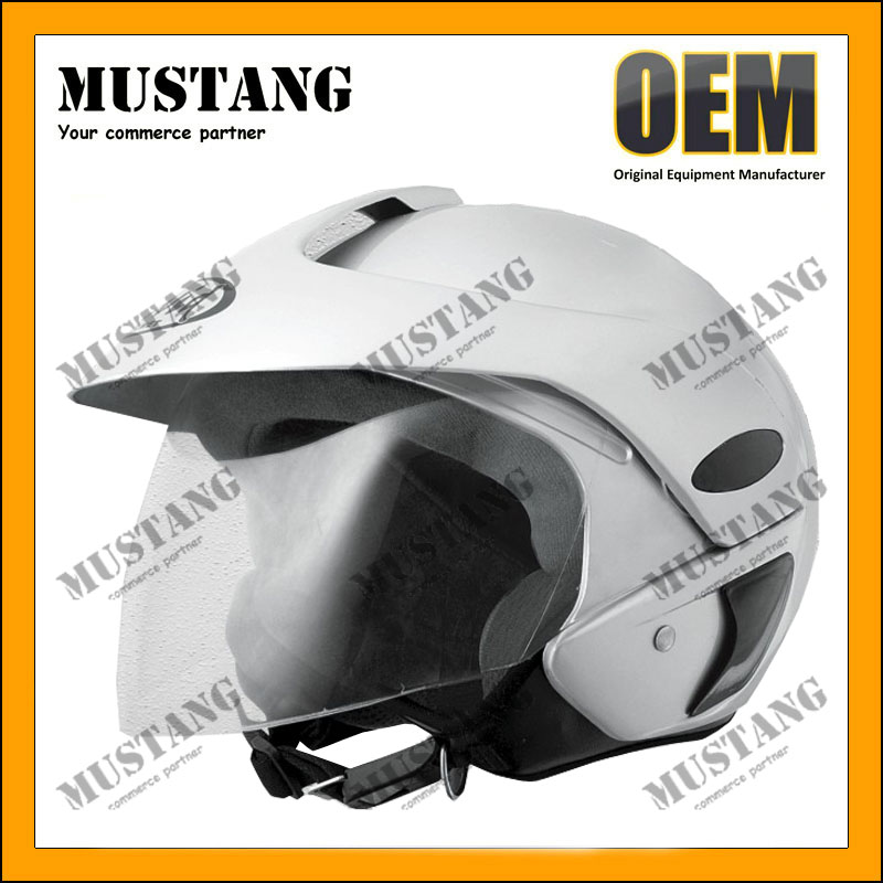 Crash Helmets Solid/Graphic Safety Helmets Online For Sale