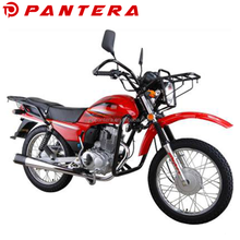 125cc 150cc China Wuyang Chinese Motocross Motorcycle