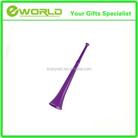 Wholesale Decorative party horn, Promotional plastic cow horn