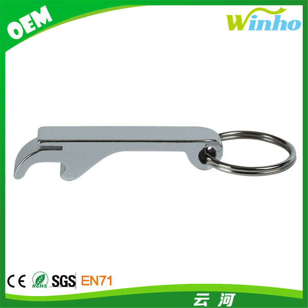 Winho Aluminum Bottle Can Opener