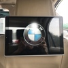 /product-detail/wholesale-price-car-android-7-1-headrest-monitor-for-bmw-seat-rear-entertainment-system-with-bluetooth-auto-tv-screen-11-8-inch-60838724341.html