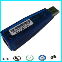 RD9700 chipset usb 2.0 ethernet card usb ethernet adapter