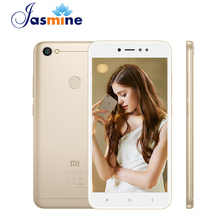 New Arrival Global Version Xiaomi Redmi Note 5A Prime Snapdragon 435 3GB 32GB Xiomi Smart Cell Phone Mobile