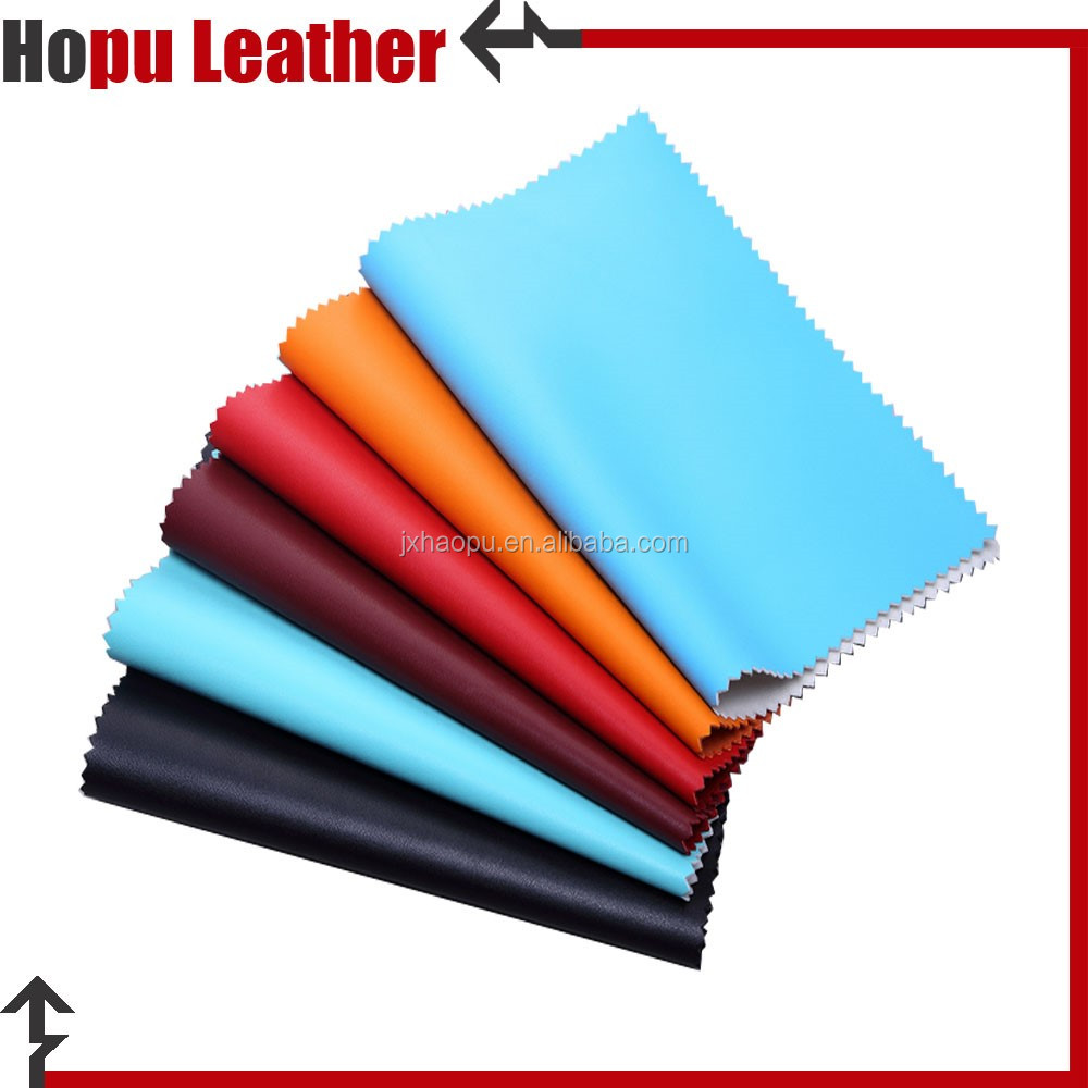 pu shoes lining upper shoes material leather per meter from china products