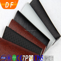 decorative pvc leather artificial synthetic leather for sound box cover sound speaker cover