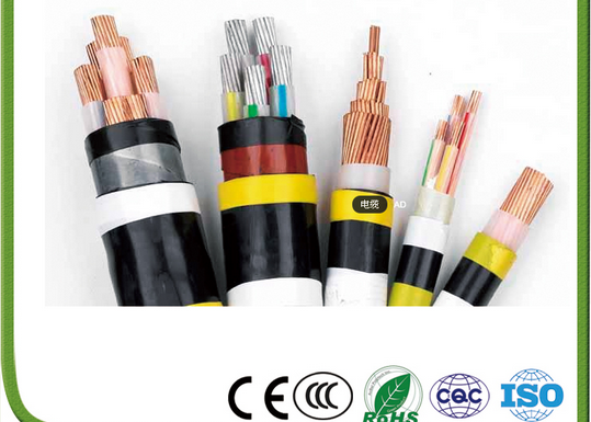 Factory Price High Quality power cable wire, power cable manufacturers